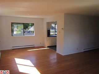 Photo 3: 2535 124B Street in Surrey: Crescent Bch Ocean Pk. House for sale (South Surrey White Rock)  : MLS®# F1110430