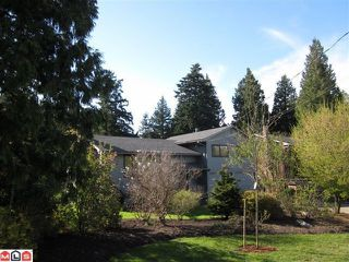 Photo 10: 2535 124B Street in Surrey: Crescent Bch Ocean Pk. House for sale (South Surrey White Rock)  : MLS®# F1110430