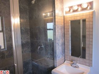 Photo 6: 2535 124B Street in Surrey: Crescent Bch Ocean Pk. House for sale (South Surrey White Rock)  : MLS®# F1110430