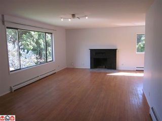 Photo 2: 2535 124B Street in Surrey: Crescent Bch Ocean Pk. House for sale (South Surrey White Rock)  : MLS®# F1110430