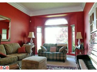 Photo 5: 31506 SOUTHERN Drive in Abbotsford: Abbotsford West House for sale : MLS®# F1110560