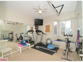 """Photo 5: 3385 198A Street in Langley: Brookswood Langley House for sale in """"MEADOWBROOK"""" : MLS®# F1120474"""