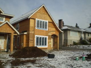 Photo 7: 336 W 17TH Street in North Vancouver: Central Lonsdale House for sale : MLS®# V914805