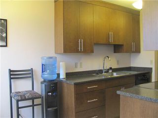 Photo 5: 1105 320 ROYAL Avenue in New Westminster: Downtown NW Condo for sale : MLS®# V922127