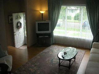 Photo 2: 12014 - 88 STREET: Condo for sale (Eastwood)  : MLS®# E3239729