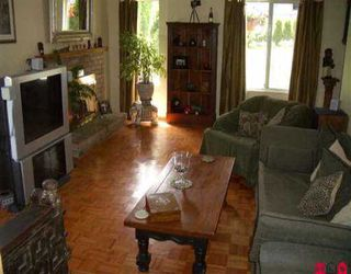 """Photo 5: 13485 62ND Avenue in Surrey: Panorama Ridge House for sale in """"Heritage Woods"""" : MLS®# F2515520"""