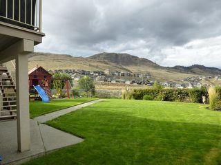 Photo 28: 976 Raven Drive in Kamloops,: Bachelor Heights House for sale (Kamloops)