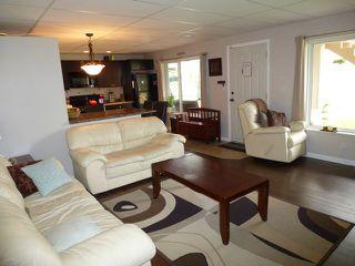 Photo 19: 976 Raven Drive in Kamloops,: Bachelor Heights House for sale (Kamloops)