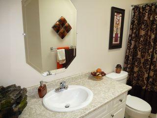Photo 9: 976 Raven Drive in Kamloops,: Bachelor Heights House for sale (Kamloops)