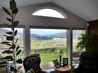 Photo 5: 976 Raven Drive in Kamloops,: Bachelor Heights House for sale (Kamloops)