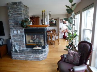 Photo 8: 976 Raven Drive in Kamloops,: Bachelor Heights House for sale (Kamloops)