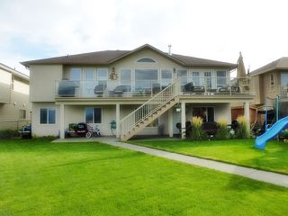 Photo 25: 976 Raven Drive in Kamloops,: Bachelor Heights House for sale (Kamloops)