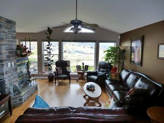 Photo 4: 976 Raven Drive in Kamloops,: Bachelor Heights House for sale (Kamloops)