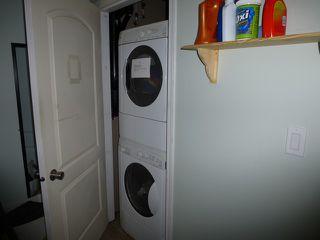 Photo 23: 976 Raven Drive in Kamloops,: Bachelor Heights House for sale (Kamloops)