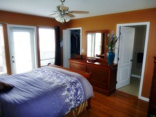 Photo 12: 976 Raven Drive in Kamloops,: Bachelor Heights House for sale (Kamloops)