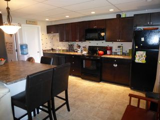 Photo 18: 976 Raven Drive in Kamloops,: Bachelor Heights House for sale (Kamloops)