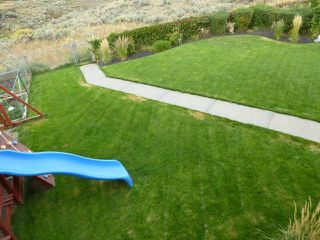 Photo 27: 976 Raven Drive in Kamloops,: Bachelor Heights House for sale (Kamloops)