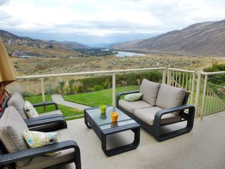 Photo 26: 976 Raven Drive in Kamloops,: Bachelor Heights House for sale (Kamloops)