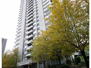 Photo 11: 1401 3970 CARRIGAN Court in Burnaby: Government Road Condo for sale (Burnaby North)  : MLS®# V1032053