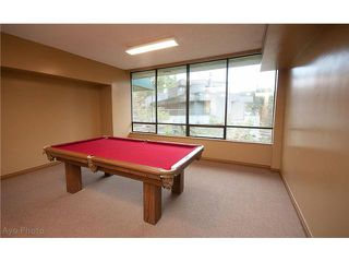 Photo 10: 1401 3970 CARRIGAN Court in Burnaby: Government Road Condo for sale (Burnaby North)  : MLS®# V1032053