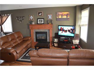 Main Photo: 8719 79A Street in Fort St. John: Fort St. John - City SE House 1/2 Duplex for sale (Fort St. John (Zone 60))  : MLS®# N232334
