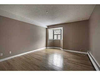 Photo 11: 116 3730 50 Street NW in CALGARY: Varsity Village Condo for sale (Calgary)  : MLS®# C3595769