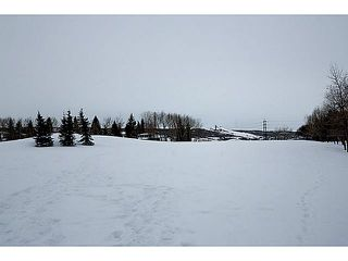Photo 15: 116 3730 50 Street NW in CALGARY: Varsity Village Condo for sale (Calgary)  : MLS®# C3595769