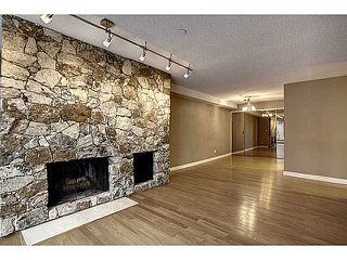Photo 10: 116 3730 50 Street NW in CALGARY: Varsity Village Condo for sale (Calgary)  : MLS®# C3595769