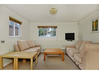 "Photo 17: 436 E 35TH AV in Vancouver: Fraser VE House for sale in ""MAIN ST CORRIDOR"" (Vancouver East)  : MLS®# V1044645"