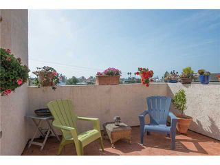 Photo 16: IMPERIAL BEACH Townhome for sale : 3 bedrooms : 221 Donax Avenue #15