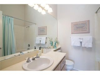 Photo 15: IMPERIAL BEACH Townhome for sale : 3 bedrooms : 221 Donax Avenue #15