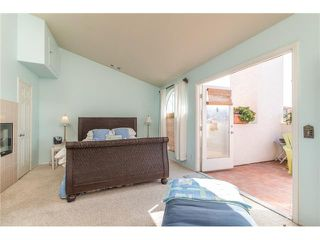 Photo 13: IMPERIAL BEACH Townhome for sale : 3 bedrooms : 221 Donax Avenue #15