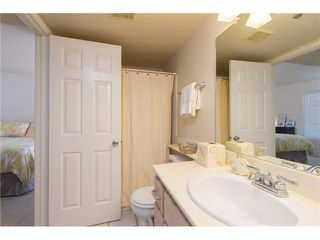 Photo 12: IMPERIAL BEACH Townhome for sale : 3 bedrooms : 221 Donax Avenue #15