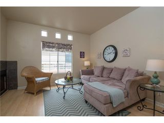 Photo 3: IMPERIAL BEACH Townhome for sale : 3 bedrooms : 221 Donax Avenue #15