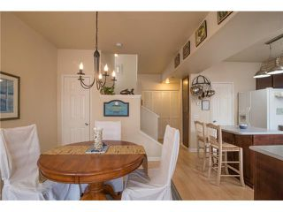 Photo 6: IMPERIAL BEACH Townhome for sale : 3 bedrooms : 221 Donax Avenue #15