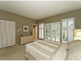 Photo 9: 12641 OCEAN CLIFF Drive in Surrey: Crescent Bch Ocean Pk. House for sale (South Surrey White Rock)  : MLS®# F1411240