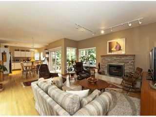 Photo 7: 12641 OCEAN CLIFF Drive in Surrey: Crescent Bch Ocean Pk. House for sale (South Surrey White Rock)  : MLS®# F1411240