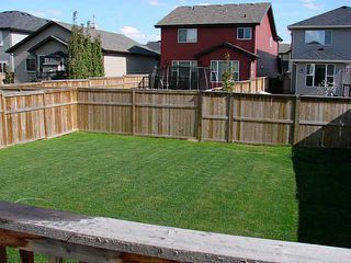 Photo 20: 35 AUTUMN Gardens SE in CALGARY: Auburn Bay Residential Detached Single Family for sale (Calgary)  : MLS®# C3618577