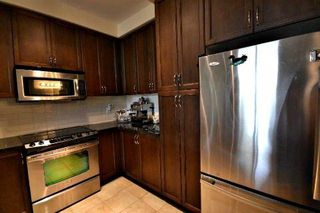 Photo 7: 9245 Jane St in Vaughan: Maple Condo for lease