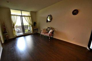 Photo 10: 9245 Jane St in Vaughan: Maple Condo for lease