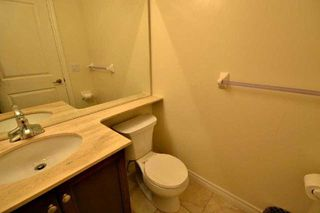 Photo 12: 9245 Jane St in Vaughan: Maple Condo for lease
