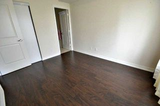 Photo 11: 9245 Jane St in Vaughan: Maple Condo for lease