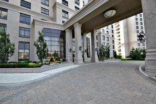 Photo 6: 9245 Jane St in Vaughan: Maple Condo for lease