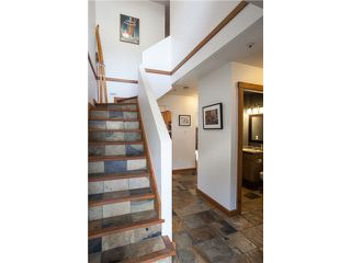 "Photo 5: 6 2401 MAMQUAM Road in Squamish: Garibaldi Highlands Townhouse for sale in ""HIGHLAND GLEN"" : MLS®# V1094915"