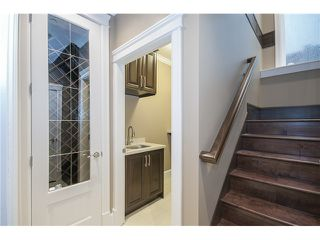 Photo 13: 2969 W 41ST Avenue in Vancouver: Kerrisdale House for sale (Vancouver West)  : MLS®# V1095941