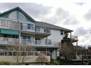"Photo 1: 209 7500 COLUMBIA Street in Mission: Mission BC Condo for sale in ""Edwards Estates"" : MLS®# F1427982"