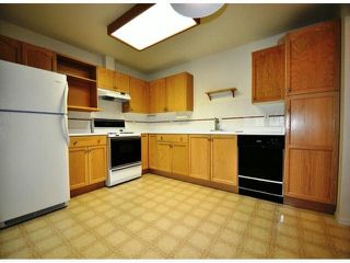 "Photo 5: 209 7500 COLUMBIA Street in Mission: Mission BC Condo for sale in ""Edwards Estates"" : MLS®# F1427982"