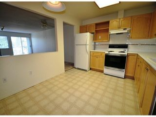 "Photo 6: 209 7500 COLUMBIA Street in Mission: Mission BC Condo for sale in ""Edwards Estates"" : MLS®# F1427982"