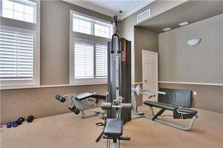 Photo 9: 9 1370 E Main Street in Milton: Dempsey Condo for sale : MLS®# W3140240