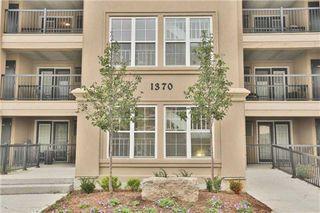 Photo 8: 9 1370 E Main Street in Milton: Dempsey Condo for sale : MLS®# W3140240